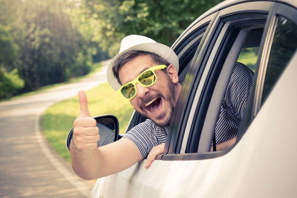 psicotecnico cordoba recuperar puntos carnet de conducir